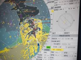 S63 Charts Free Download What Are Official Encs Nautical Charts Books Maritime