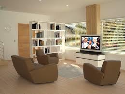 Mini Bar For Living Room Living Room And Mini Bar 2 By Nektares On Deviantart