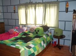 Minecraft Bedroom In Real Life Bedroom Furniture Ideas Minecraft 10 Methods To Make It Real