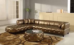 main hall corner sofa