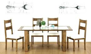 6 seat round dining table glass round dining table for 6 round 6 dining table stunning