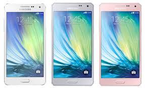 samsung galaxy a6 price list. samsung galaxy a6 details got specified price list m