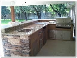 outdoor kitchen design center naples beautiful stunning metal frame outdoor kitchen s ancientandautomata of outdoor kitchen