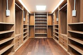 walk in closet lighting. Led Lighting For Closets | Panel Light Fixture In Closet Space Walk