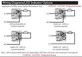 clipsal water heater switch wiring diagram diagram clipsal light switch wiring diagram ponent
