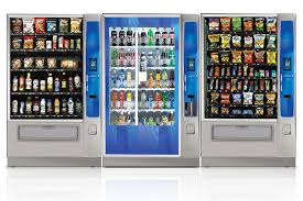 California Vending Machine Stunning Greater Southern California Vending Machines Office Coffee Service