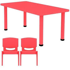 plastic patio table and chairs full size of table round plastic tables and chairs up to adjule height rectangle shape plastic plastic patio table chairs