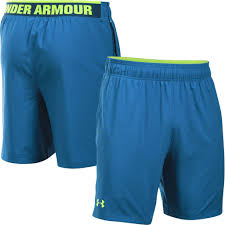 under armour shorts. under-armour-2017-mirage-8-034-mens-performance- under armour shorts