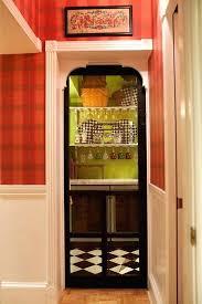 pantry screen door wood screen doors old doors for double pantry doors rustic pantry
