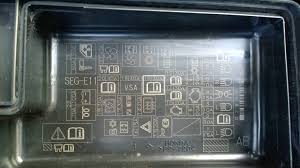 honda fuse box diagram 2004 wirdig honda accord 2005 headlight relay location motor vehicle maintenance