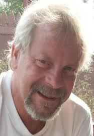 Jeffery G Glyshaw — Pollock Randall Funeral Home Port Huron MI
