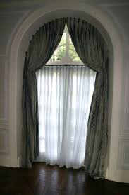 Bedroom Window Curtain 17 Best Ideas About Arched Window Curtains On Pinterest Arched