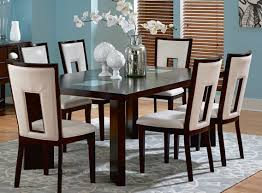 dining room furniture stores leeds. full size of furniture:dining furniture sale tables perfect dining room farmhouse table stores leeds i