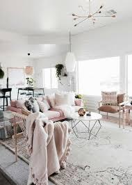 cute living room ideas. Cute Living Room In Mi Casa Pinterest Rooms And Modern Scandinavian Interior Intended Ideas