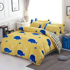 cloud bedding set cloud bedding set cloud duvet cover cloud bed sheet and cloud island bedding