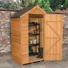 fullsize of prodigious apex overlap wooden shed concept outdoor garden tool storage concept outdoor garden tool