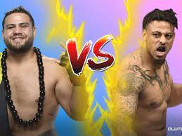 Tai Tuivasa vs. Greg Hardy prediction ...