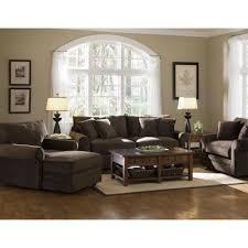 comfy living room furniture. comfy living room set belsire chocolate furniture