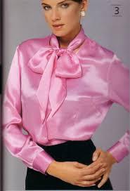98 best romantic blouses images on Pinterest
