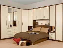 wardrobe : Overbed Wardrobes Satisfying Overbed Unit Gumtree ...