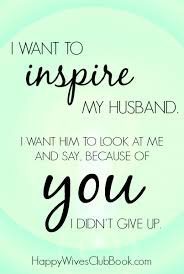 Husband Quotes Fascinating I Didn't Give Up Puwedeng Bilhin Pinterest Married Life