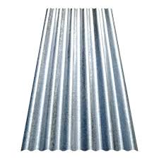 galvanized sheet metal menards galvanized galvanized steel sheet menards