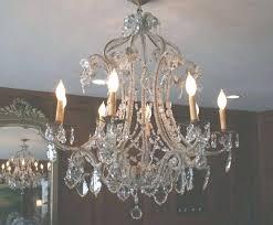 small vintage chandelier chandelier brass crystal chandelier vintage chandelier small in antique crystal chandeliers view small