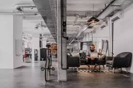 designing an office space. My Friend Karolina Wrote An Awesome Blog Post About Designing Office Space To Improve Performance. Check It Out Find More And See Real-life Examples O