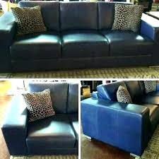 white piping and fancy navy blue sectional sofa cool navy blue best