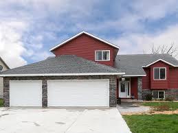 howard garage doors98 Mallard Pass Trail Howard Lake MN 55349  MLS 4822519