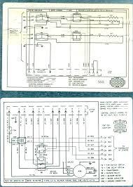 nordyne 903992 thermostat wiring diagram wiring diagram for you • nordyne 903992 thermostat wiring diagram wiring diagrams rh 19 crocodilecruisedarwin com nordyne gas furnace nordyne furnace