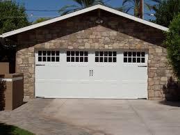 lodi garage doorsLodi Garage Doors LodiGarage  Twitter