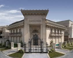 classic architectural buildings. Alireza Sagharchi.jpg Classic Architectural Buildings
