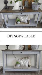 End Table Paint Ideas Furniture Trendy End Table Redo Ideas Design Stylish Design