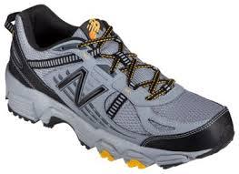 new balance running shoes black. \u0027black/gray/yellow\u0027,\u0027size/width/width alpha\u0027: \u00279.5/extra wide/eeee\u0027}},{id: \u0027285966\u0027, attributes: {\u0027product color\u0027: new balance running shoes black