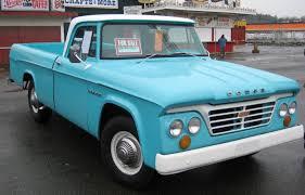 1970 dodge truck parad us 1953 dodge truck wiring diagram car engine diagram images