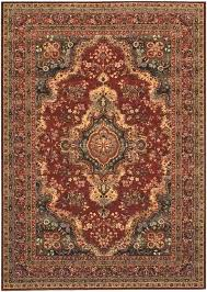 cost plus world market rugs cost plus world market rugs area rugs world market old world