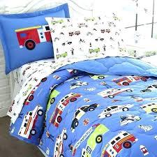 toddler boys bedding boy full size sets kids comforter set best popular canada toddler boys bedding