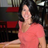 Beth Weaver (bethsweaver) on Pinterest