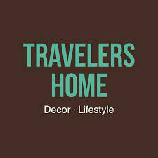 METAL WALL DECOR FOR HOME AND OFFICES METAL DECOR IN AHMEDABAD FOR Home Decor Ahmedabad