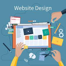 Three Ways Custom Website Design Can Make You Money Liqui