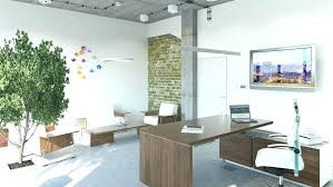 Decoration ideas for office Modern Business Office Decorating Ideas Small Office Decorating Ideas Home Medium Size Image Small Office Decorating Ideas Swiatokieninfo Business Office Decorating Ideas Office Decorating Office Wall