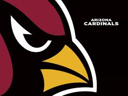 free arizona cardinals wallpapers for your mobile phone