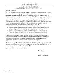 Cover Letter For Office Coordinator Sample Help Desk Cover Letter