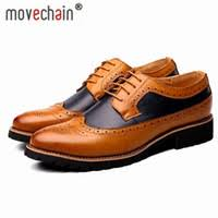 Discount <b>Vintage</b> Mens Dress Shoes