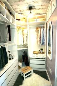 Bathroom And Walk In Closet Designs Awesome Design Inspiration