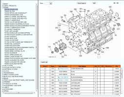 Kubotas Online Illustrated Parts Catalog Orangetractortalks