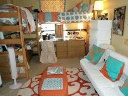 Dorm Room Setup Ideas Dorm Furniture Ideas Best College Dorm Rooms