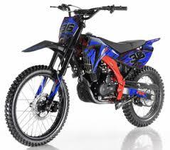apollo orion 250cc deluxe dirt bike from motobuys com