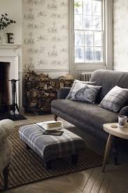 modern country living room design ideas pictures decorating ideas houseandgarden co uk